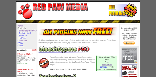Red Paw Media - Plugins and Filters for Adobe Photoshop.png